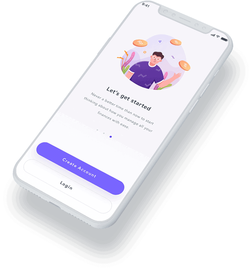 slider-app-lnd-phone