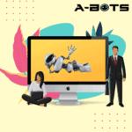 10 основных функций чат-бота на веб-сайте