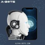Информационные чат-боты: отличный способ начать работу с искусственным интеллектом