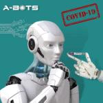 Как ИИ помогает более точно диагностировать COVID-19