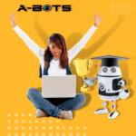 Как чат-боты могут поддерживать студентов и улучшать дистанционное обучение