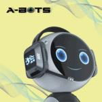 Практическое руководство: использование чат-ботов в качестве инструмента для обслуживания клиентов